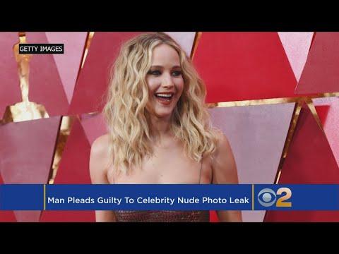 Conn. Hacker Pleads Guilty To Celebrity Nude Photos Leak thumbnail