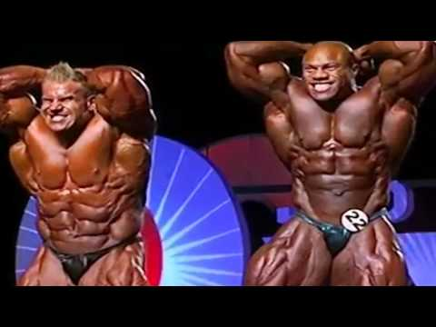 Bodybuilding Motivation -  Collapse (mpw) video