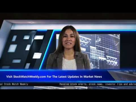 Financial News - Stock Market News - Business News - October 8th, 2014