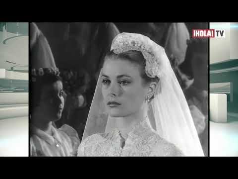 Las mujeres plebeyas que lograron formar parte de la realeza | ¡HOLA! TV