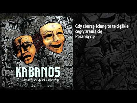 Kabanos - Auta Aleksa 05 12 (dramat Współczesny) 2014 *z Tekstem video