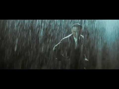 Bajiquan Fight Scene (Movie: The Grandmaster)