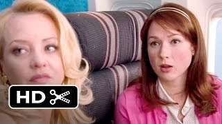 Bridesmaids #6 Movie CLIP - Sexual Frustration (2011) HD