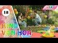 Kính Vạn Hoa | Phim thiếu nhi | Tập 18 thumbnail