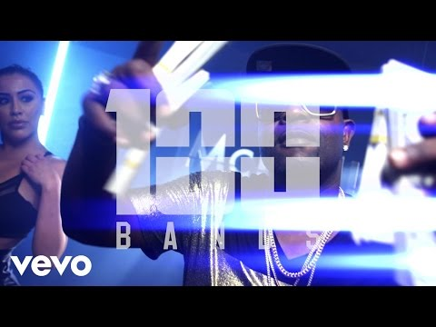 Mckinley Ave Ft. Young Dolph & Zoey Dollaz 100 Bands rap music videos 2016