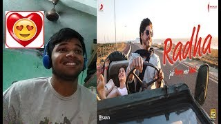 download lagu Radha  Song – Jab Harry Met Sejalshah Rukh gratis