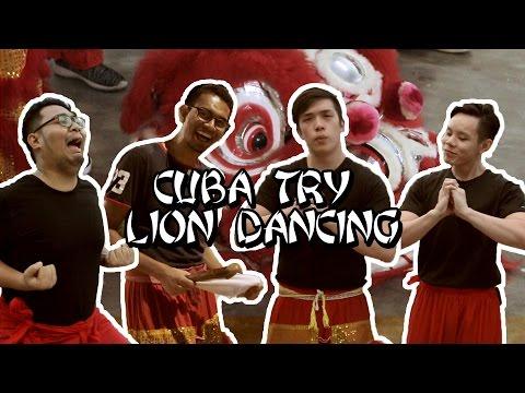 five guys in malaysia