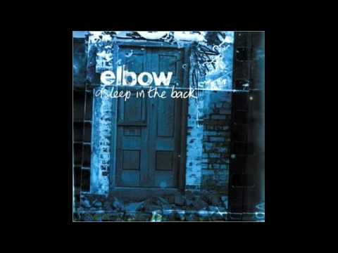 Elbow-Bitten by the Tailfly