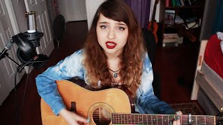 download lagu ♡ Therapy - All Time Low Acoustic Cover ♡ gratis