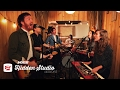 "Fast Romantics   ""Why We Fight"" ""Get Loved"" & ""Ready For The Night"" (Stiegl Hidden Studio Sessions)"