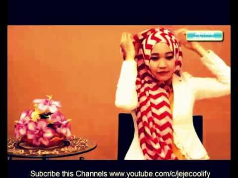 Xxx Videos Hijabers Pashmina video