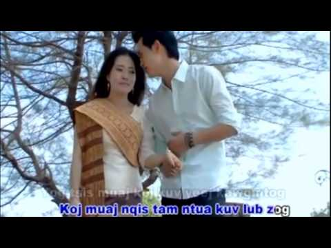 Hmong Music  2014