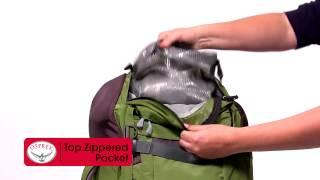 download lagu Osprey Packs  Shuttle Series  Product Tour gratis