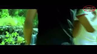 Oromo music sirba jalala jirenya shifara