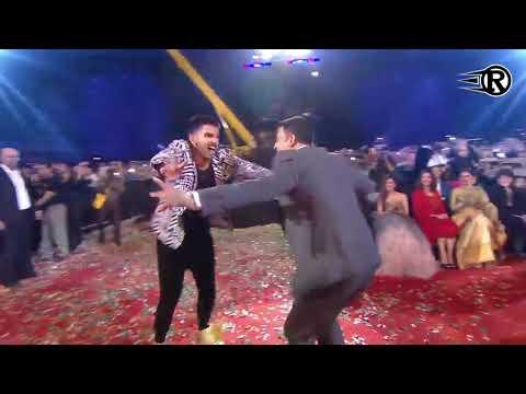 Bolo Tara Rara (Dance video) feat Akshay Kumar Nd Ranveer Singh