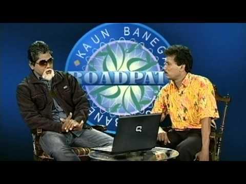 Papu Pam Pam | Papu Pam Pam - Faltu Katha | Episode 76 | Odiya Comedy | Lokdhun Oriya video