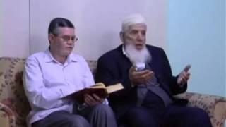 Mehmed Kırkıncı - Varlığın Hızlı ve Çokça Yaratılmasına Rağmen