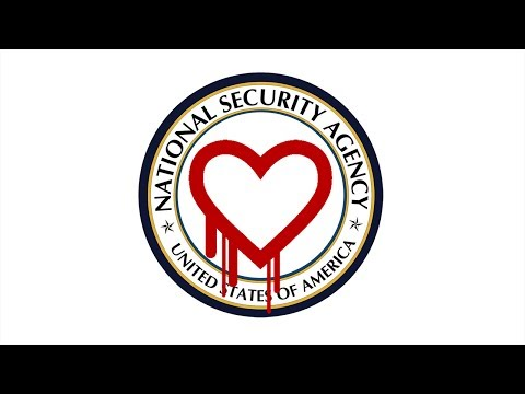If The NSA/Heartbleed Revelations Don't Piss You Off, Nothing Will