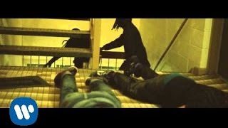 Watch Fat Trel She Fell In Love video