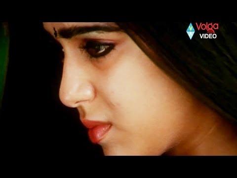 Chakram Songs - Jagamanta Kutumbam - Prabhas Asin Charmi video