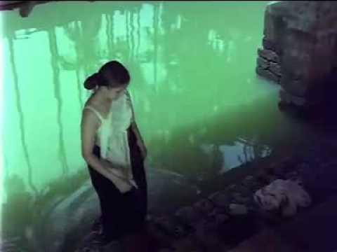 Mallu Rani Padmini Kuliscene video