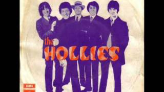 Watch Hollies I Can