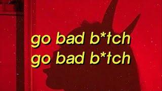 Download Kayla Nicole - BUNDLES ft. Taylor Girlz (Lyrics) go bad b go bad b go Mp3/Mp4