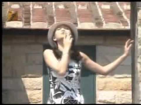 Pop  Indonesia  Mandarin   Amoy Voc   Mario video