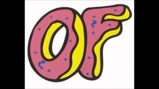Watch Odd Future Hcapd video