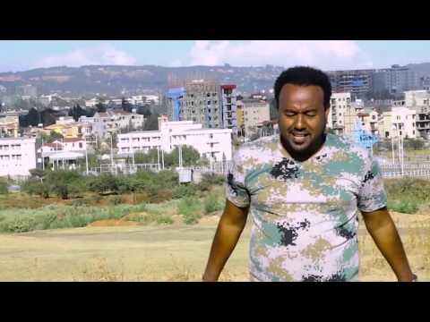 Tsegalul Hailemariam - ወይን ባዓል ስረ New Ethiopian Tigrigna Music (Official Video)