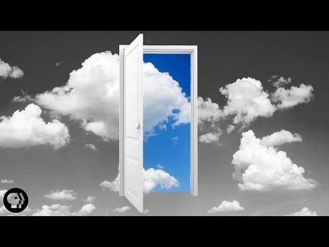 Why is the Sky Any Color? | Its Okay to be Smart | PBS Digital Studios