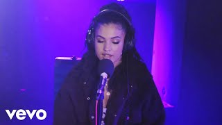 Mabel - Find U Again (Mark Ronson & Camila Cabello cover) in the Live Lounge
