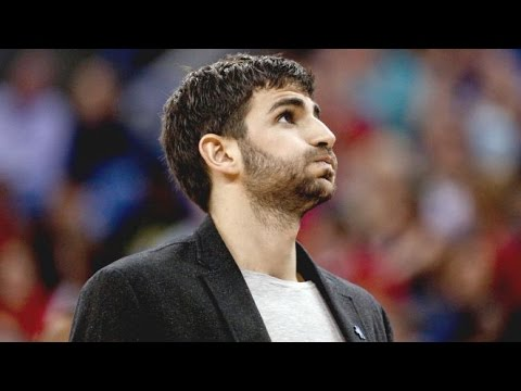 Reaction: Ricky Rubio to Sixers Trade RUMORS, LeBron tells Cavs he'll re-sign!!!