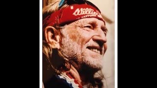Watch Willie Nelson She