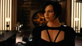 3 - [3] Aeonflux movie in tamil dubbed 03 (தமிழ்)