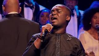 download lagu Joe Mettle At Gospel Goes Classical Ministering This Is gratis