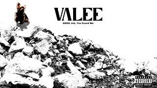 Valee - Shell (Audio)