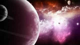 Paul Oakenfold Video - Paul Oakenfold - Descent (DOWNLOAD AVAILABLE!)