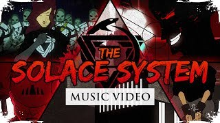 EPICA - THE SOLACE SYSTEM (OFFICIAL MUSIC VIDEO)