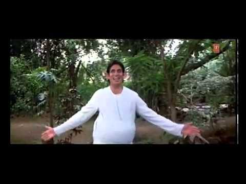 Behna O Behna Full Song   Shahenshah   Amitabh Bachchan   YouTube...