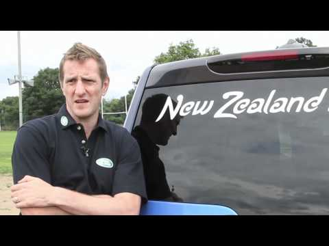 Rugby greats predict the highs and lows of the Rugby World Cup - Rugby greats predict the highs and