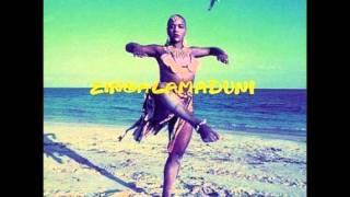 Watch Arrested Development Africas Inside Me video