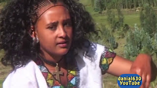 H/michael Melak - Wollo Yabekelat - New Ethiopian Music 2015