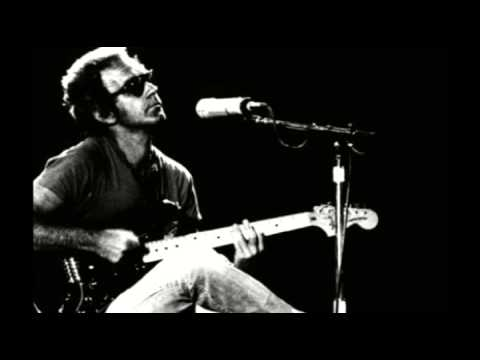 Jj Cale - Unemployment