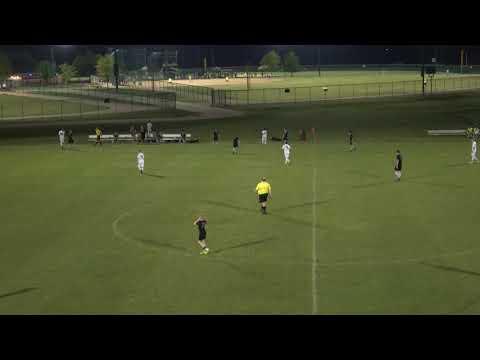 Boys 2004 Academy - Real STL Athletic Bilbao - slysa - Fifth Goal (5-0)