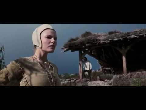 Kingdom of Heaven.2005 Directors Cut.Full Movie