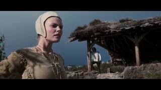 HISTORY LOVERS' MOVIES - PERIOD FILMS WITH HISTORIC THEMES - Full-Length, HD