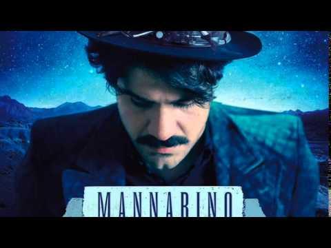 Mannarino - Deija