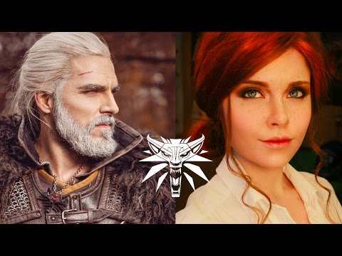 WITCHER COMING TO NETFLIX, INTEL'S i9 PROCESSOR LEAKED & MORE