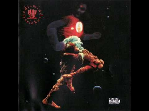 Jedi Mind Tricks - Speech Cobras Feat. Mr. Lif